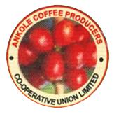 Logo Ankole