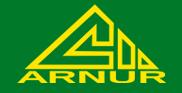 Logo Arnur Credit Kazakhstan