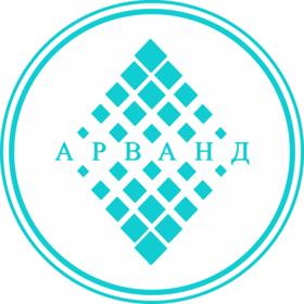Logo Arvand