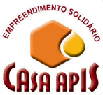 logo Casa Apis