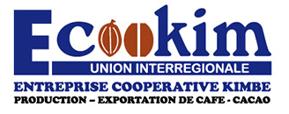 logo Ecookim