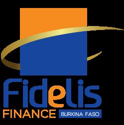 Fidelis - Burkina Faso
