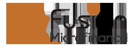 Logo Fusion India