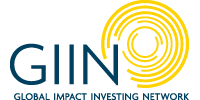 Logo Global Impact Investing Network
