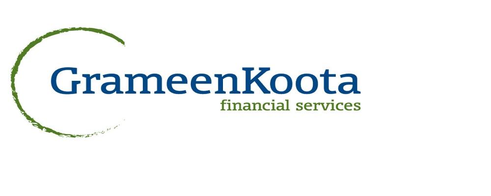 Logo Grameen Koota India
