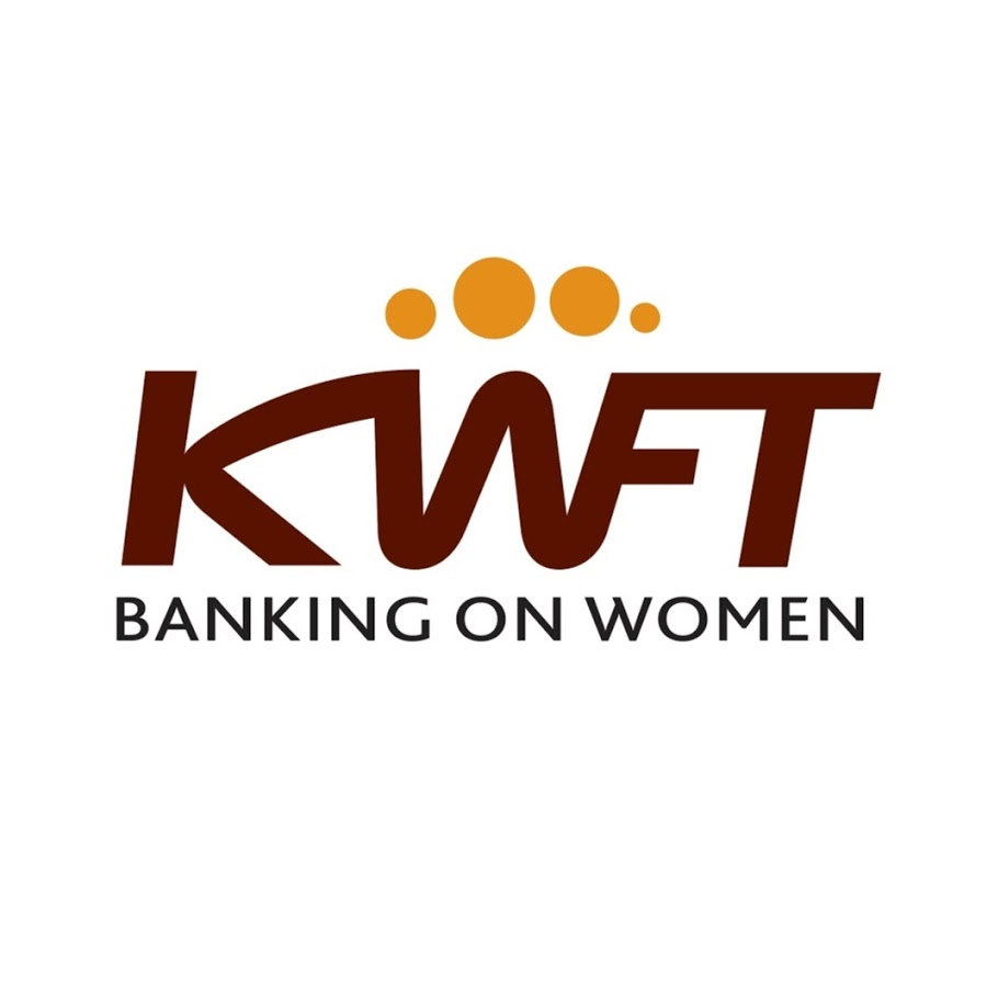 Logo WFT Microfinance Bank Kenya