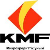 KazMicrofinance Kazakhstan