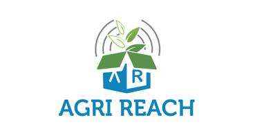 Logo Agri Reach
