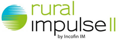 Logo Rural Impulse Fund II