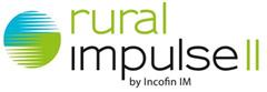 Logo Rural Impulse Fund II