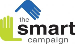 Logo Smart Campaign