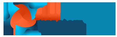 Logo Social Performance Task Force