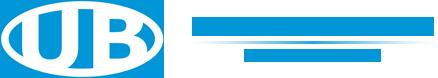 Logo Unguka Bank Rwanda