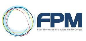 Logo FPM