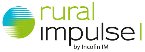 Logo Rural Impusle Fund I
